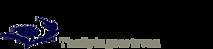 Theflyingscotsvan's Company logo
