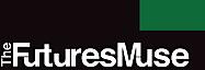 Thefuturesmuse's Company logo