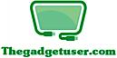 Thegadgetuser's Company logo