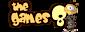 TRI SYNERGY's Competitor - Thegames8 logo
