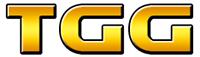 Thegg's Company logo
