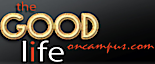 TheGoodLifeOnCampus's Company logo