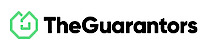 TheGuarantors's Company logo