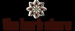 Herbs2Teas's Company logo