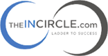 Theincircle's Company logo