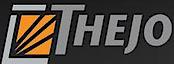 Thejo Engineering's Company logo