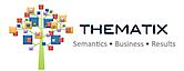 Thematix's Company logo