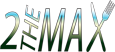 Themax Catering's Company logo