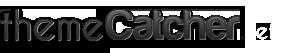 Themecatcher's Company logo