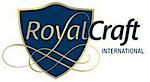 Rc Ez's Company logo
