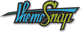 ThemeSnap's Company logo