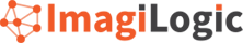 Imagilogic's Company logo
