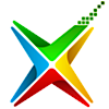 ThemeXpert's Company logo