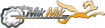 For The Love Of Tech's Competitor - Themikmik logo