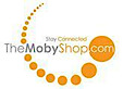 Themobyshop's Company logo