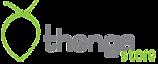 Thenga Store's Company logo