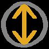 Thenvoy's Company logo