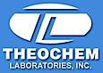 Theochem Laboratories's Company logo