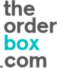 Theorderbox's Company logo