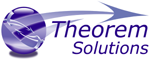 Theorem's Company logo