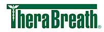 TheraBreath's Company logo