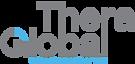 Theraglobal's Company logo