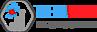 Kamineni Life Sciences's Competitor - Theranosis Life Sciences logo