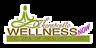 Skin Savvy's Competitor - Therapeuticwellnessnow logo