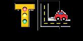 Therapy Lane Pediatric Rehabilitation's Company logo