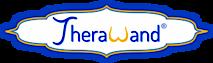 Therawand's Company logo