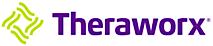 Theraworx's Company logo