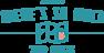 Theressomuchtosee Logo