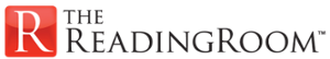 TheReadingRoom.com™'s Company logo