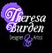 Open Swim Creative's Competitor - Theresa Burden logo