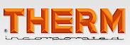 Therm, Inc.'s Company logo