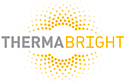 Therma Bright's Company logo