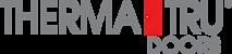 Therma-Tru's Company logo