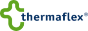 Thermaflex's Company logo
