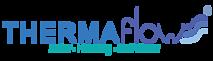 Electricwet's Company logo