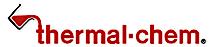 Thermal Chem's Company logo
