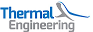 Thermal Engineering Limited's Company logo