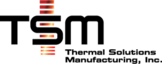 Thermal Solutions Manufacturing's Company logo
