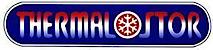 Thermal Stor Refrigeration's Company logo