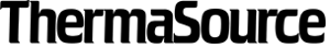 ThermaSource's Company logo