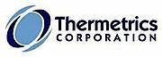 Thermetrics's Company logo