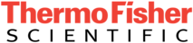 Thermo Fisher's Company logo