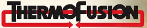 Thermo Fusion's Company logo