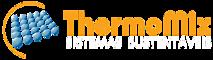 Thermomix Brasil's Company logo