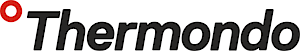 Thermondo's Company logo