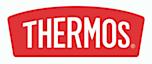 Thermos's Company logo